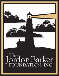 Jordon Barker Foundation