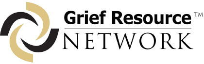 Grief Resource Network